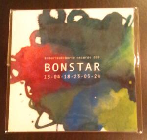 bonstar_13-04-18-23-05-24
